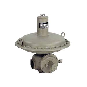 工商业调压器 RB1700/RB1800