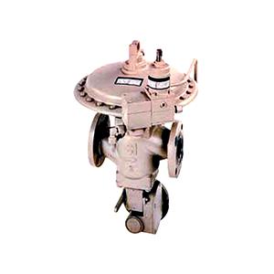 工商业调压器 RB4700