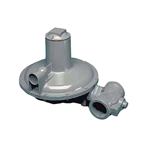 工商业调压器 R34/R34S