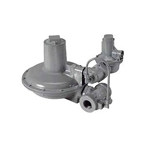 工商业调压器 CL34/CL38