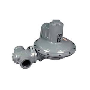 工商业调压器 B38/233/RR16