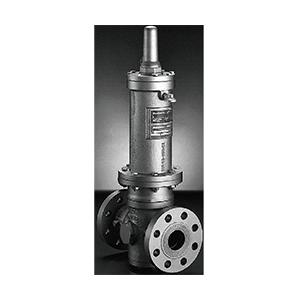 461-X57 带辊出隔膜调压器